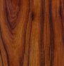 South-American-Rosewood
