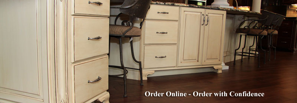 Custom Cabinet Door Builder Kitchen The Door Company